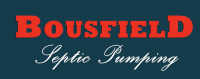Bousfield Septic